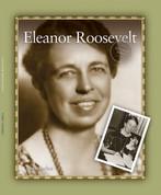 Eleanor Roosevelt AP