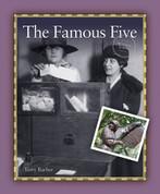 The Famous Five AP