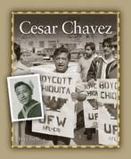 Cesar Chavez AP