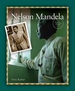 Nelson Mandela AP