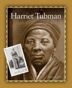 Harriet Tubman AP