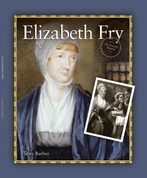Elizabeth Fry AP