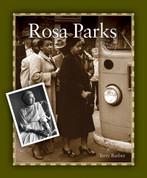 Rosa Parks AP