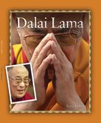 Dalai Lama AP