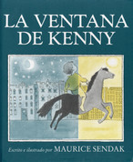 La ventana de Kenny - Kenny's Window