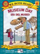Museum Day/Día del museo