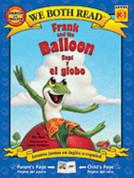 Frank and the Balloon/Sapi y el globo