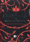 Heartless - Heartless