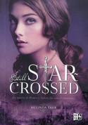 Still Star-Crossed - Still Star-Crossed