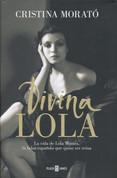 Divina Lola - Divine Lola