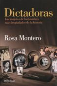Dictadoras - Madam Dictators