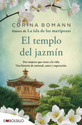 El templo del jazmín - The Jasmine Temple