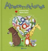 Abecemociones - Alphabemotions