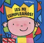 ¡Es mi cumpleaños! - It's My Birthday