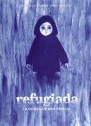 Refugiada - Refugee