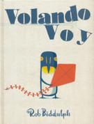 Volando voy - Blown Away