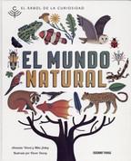 El mundo natural - Natural World