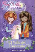 El valle del unicornio - Unicorn Valley