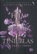 Hija de las tinieblas - And I Darken