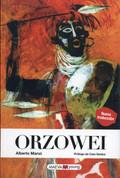 Orzowei - White Boy