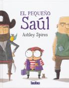 El pequeño Saúl - Small Saul