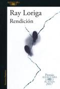 Rendición - Surrender