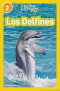 Los delfines - Dolphins