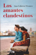 Los amantes clandestinos - Secret Lovers