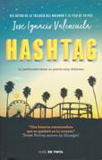 Hashtag - Hashtag