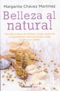 Belleza al natural - Natural Beauty