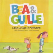 A Bea le cuesta perdonar - It's Hard for Bea to Forgive
