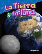 La Tierra y la luna - Earth and Moon