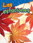 Las estaciones - The Seasons