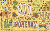 Ojo con los números - Look for Numbers