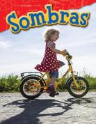 Sombras - Shadows