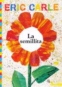 La semillita - The Tiny Seed