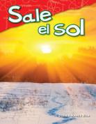Sale el sol - Here Comes the Sun