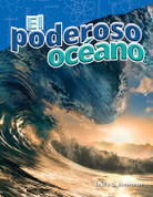 El poderoso océano - The Powerful Ocean