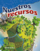 Nuestros recursos - Our Resources
