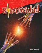 Electricidad - Electricity