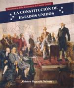 La Constitución de Estados Unidos - U.S. Constitution