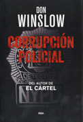 Corrupción policial - The Force