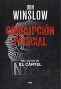 Corrupción policial - The Force