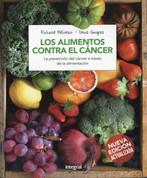 Los alimentos contra el cáncer - Cancer-Fighting Foods
