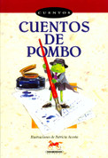 Cuentos de Pombo - Stories by Pombo