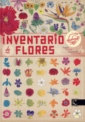 Inventario ilustrado de flores - Illustrated Catalog of Flowers