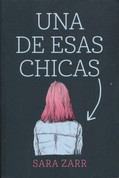 Una de esas chicas - Story of a Girl