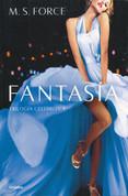 Fantasía - Valorous. Quantum Series 2