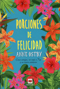 Porciones de felicidad - Pieces of Happiness