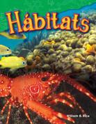 Hábitats - Habitats